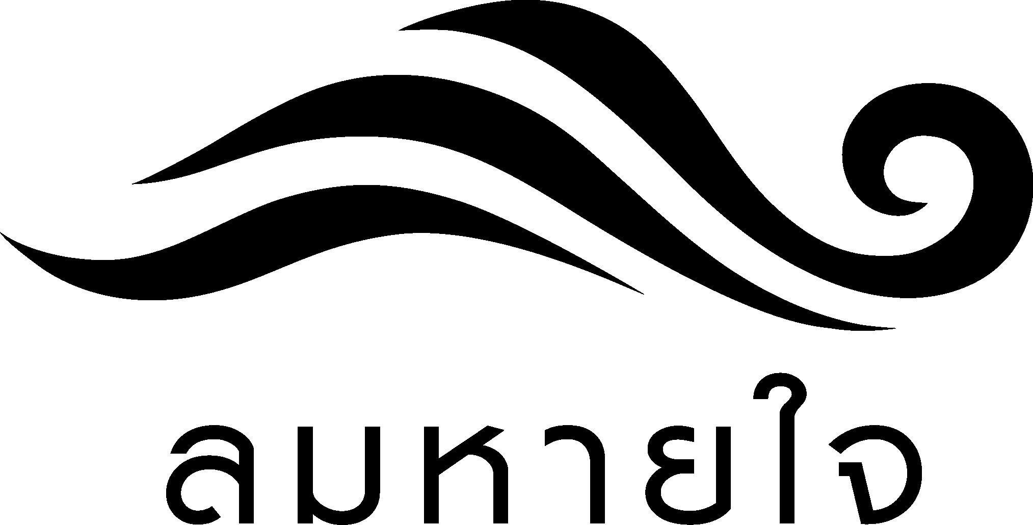 Lomhaijai
